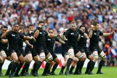 9 choses à savoir sur la Coupe du monde de rugby