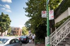 Des handicapés portent plainte contre les agents de stationnement