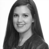 Tanya Iermieri Barrette