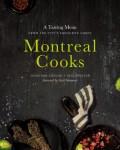 BOUFFE_Montreal Cooks_c100