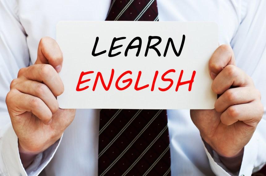 Maîtriser l'anglais, c'est payant!