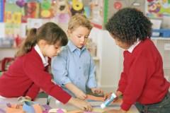Les nouvelles classes de maternelle 4 ans seront rares à la rentrée dans le Grand Montréal
