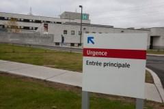 L'Hôpital de LaSalle géré par un conseil d'administration à Pointe-Claire