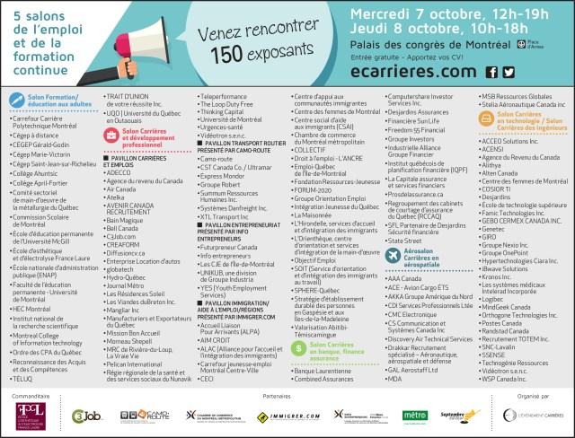 EvenementCarrieres_07octobre2015_NEW