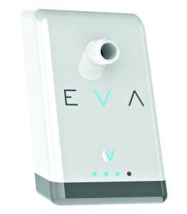 gadget eau 01Eva