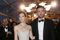 Jessica Biel et Justin Timberlake veulent d'autres enfants