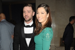 Justin Timberlake pense qu'il n'est pas un très bon père