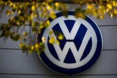 «Dieselgate»: la Cour suprême du Canada entendra l'appel de Volkswagen