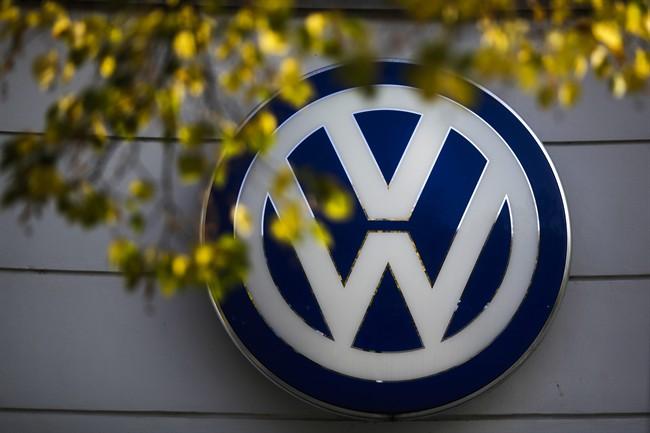 Scandale de Volkswagen: une saisie menée en France