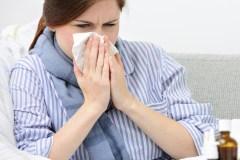 5 trucs contre… la grippe