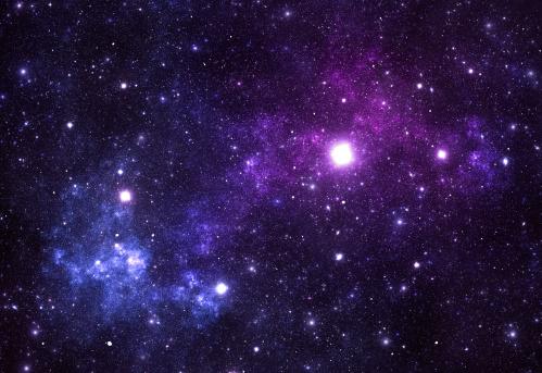 Signaux extraterrestres: scepticisme à l'UdeM