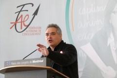 La FAE réclame 891M$ pour l'éducation