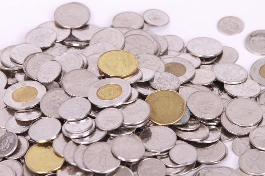 Débat de chiffres sur le salaire minimum