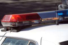 Montérégie: une collision a fait un blessé grave
