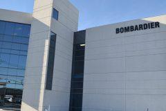 Bombardier: les activités ferroviaires rachetées par le Français Alstom