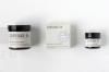 Ensemble de produits essentiels pour bébé (savon, beurre de karité et baume pour peau irritée), de Carriage 44, 32$