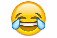 Un «emoji» est le mot de l'année 2015: voici les préférés des Québécois