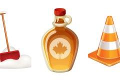 Les 10 emojis québécois qui devraient exister
