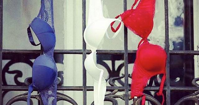Top 10 des plus beaux hommages à Paris sur Instagram