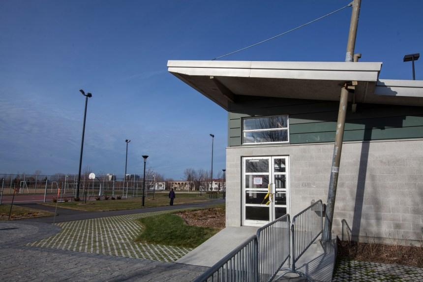 Biogaz au parc Félix-Leclerc: des correctifs doivent être apportés