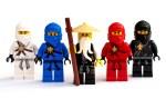 ninjago-team-ninja