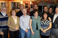 La Fondation Jean-Jacques Mercier tourne la page