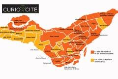 [CurioCité] Quels sont les effets positifs et négatifs de la revitalisation de certains quartiers montréalais pour la population qui s'y trouve?