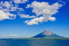 Cinq attraits à ne pas manquer au Nicaragua