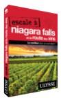 VACANCES ulysse niagara falls_CC100