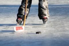 Activités hivernales: Montréal au secours des sportifs