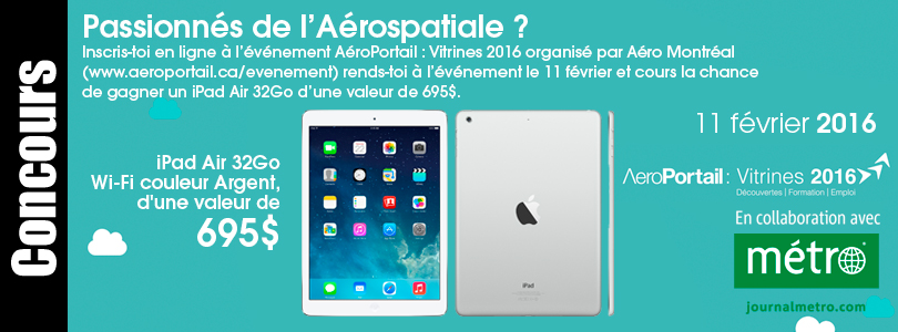 https   journalmetro.com actualites montreal 911430 lest-de-montreal ... ca0752099f82e