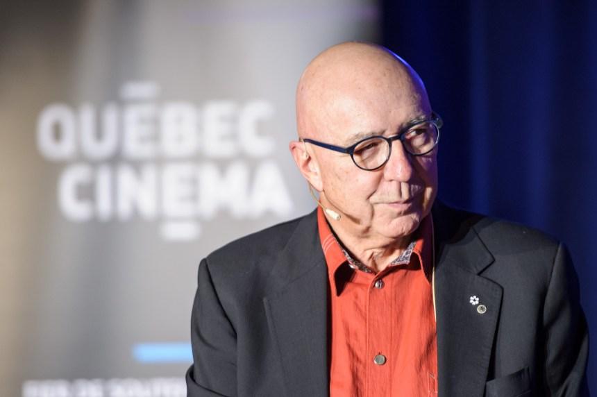 François Dompierre recevra le Jutra hommage