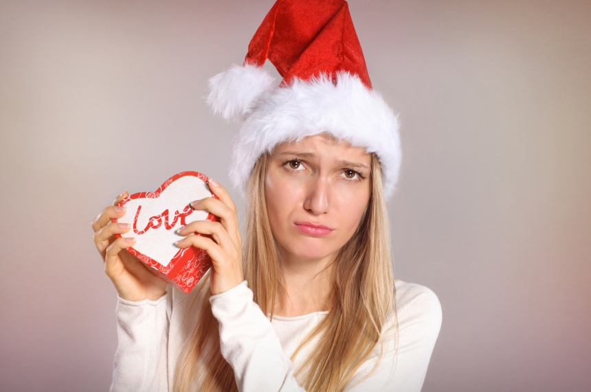 Les pires cadeaux de Noël de la rédaction