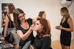Une académie dédiée au maquillage à Montréal
