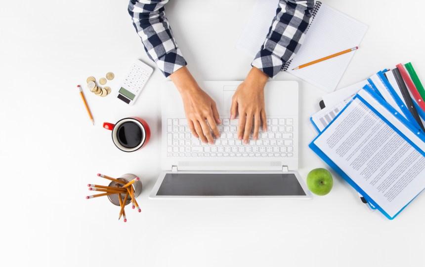 5 points peu connus des normes du travail