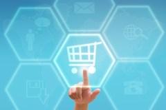 Les abonnements automatiques dans la mire d'Option consommateurs