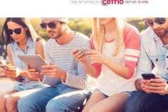 Android vs iOS : les statistiques québécoises