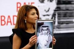 Plus de voix réclament le statut de citoyen d'honneur à Raïf Badawi