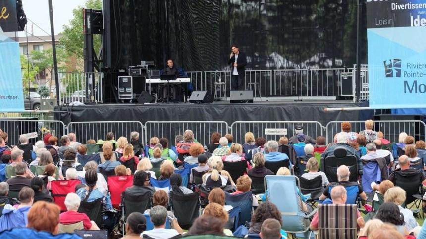 Une année record pour la Vague estivale de RDP-PAT