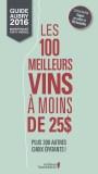vin Guide Aubry 2016