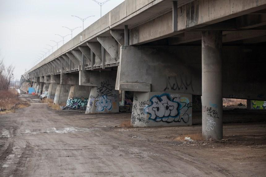 Rénovations au pont de l'Île-aux-Tourtes: Vaudreuil-Dorion a déjà signé les papiers