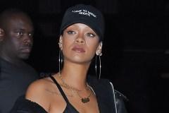 Rihanna, reine des karaokés ?