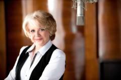 Théâtre du Grand Sault: Confidences intimes de Shirley Théroux