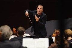 Orchestre métropolitain: une saison repensée pour la pandémie