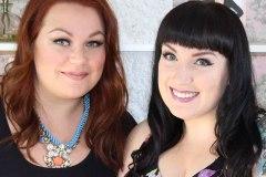 Comment «2 filles ordinaires» ont décidé de démocratiser les vidéos de beauté sur YouTube