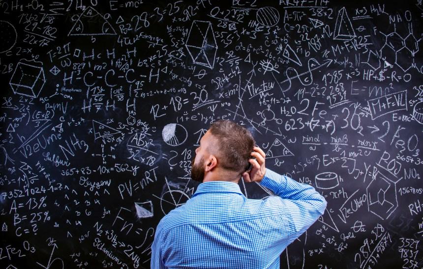 Trop difficile de congédier des professeurs incompétents, dit l'IEDM