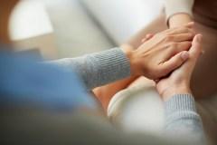 Sondage au Canada: soins de santé plus coûteux et mal adaptés aux aînés