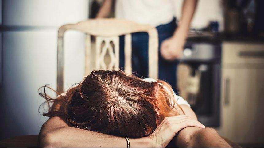 Violence conjugale: cri du coeur des maisons d'hébergement pour femmes