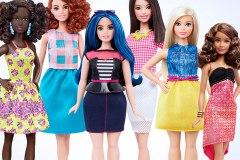 La créatrice de Barbie aura droit à son propre biopic