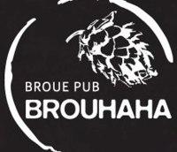 brouhaha broue pub